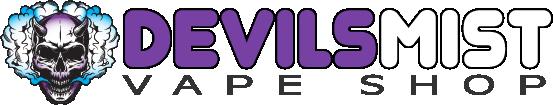 Devils Mist Vape Shop